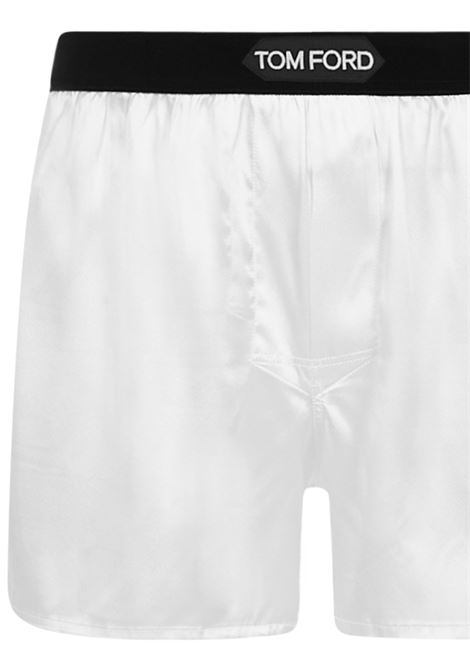 Boxer Tom Ford Tom Ford | -1175809021 | T4LE41010100