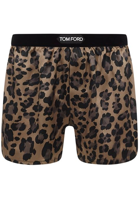 Boxer Tom Ford Tom Ford | -1175809021 | T4LE41020258