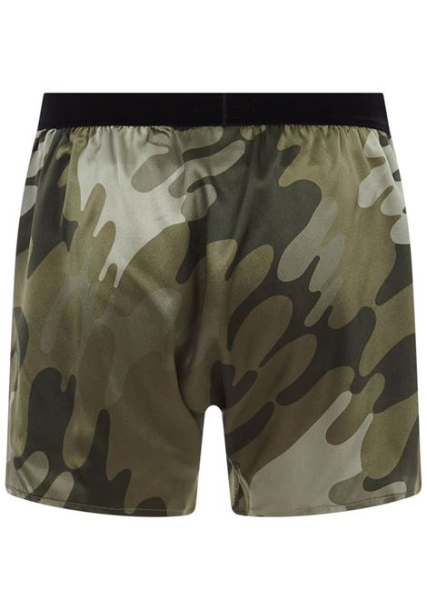 Boxer Tom Ford Tom Ford | -1175809021 | T4LE41190308