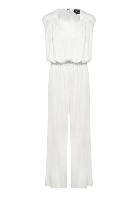 Tom Ford Jumpsuit  Tom Ford | 19 | TUJ086FAX159AW020