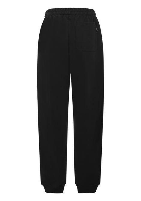 Vetements trousers Vetements | 1672492985 | MAH21TR6401606BLACK
