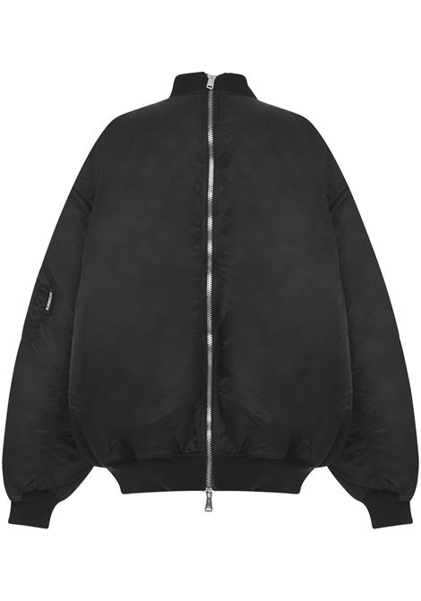 Vetements bomber jacket Vetements | 13 | WAH21JA0011307BLACKWHITE