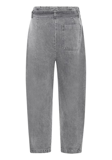 Jeans Wandering Wandering | 24 | WGW20641037