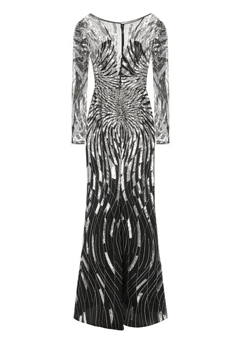 Zuhair Murad Dress Zuhair Murad | 11 | DRR20037EMSA00319MS00