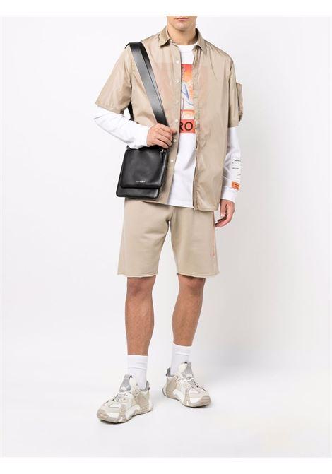 Ambush Shirt Ambush | -1043906350 | BMGA043F21FAB0010403