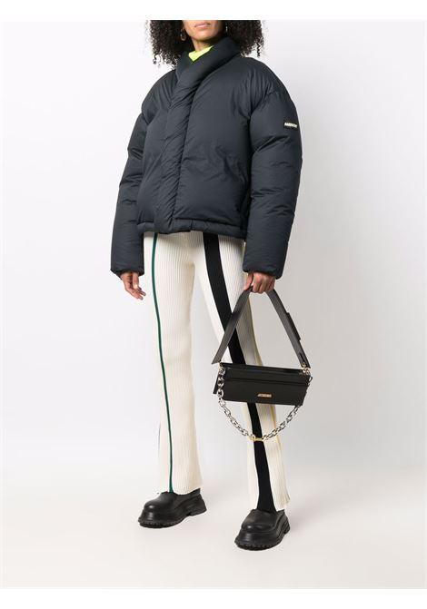 Ambush Kimono Down Jacket  Ambush | 335 | BWED005F21FAB0011010