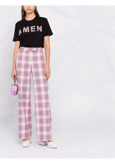 Amen T-shirt Amen | 8 | AMW21236009
