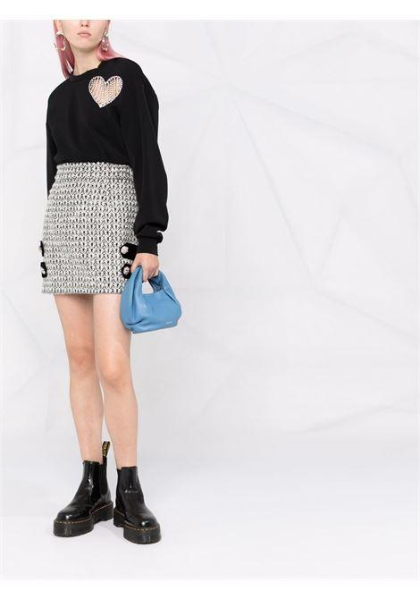 Amen Mini Skirt Amen | 15 | AMW21312081