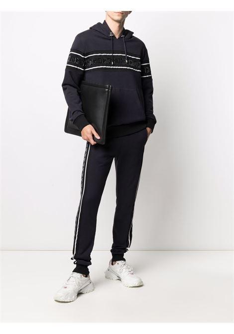 Balmain Paris Sweatshirt Balmain Paris | -108764232 | WH1JR002273JSDO