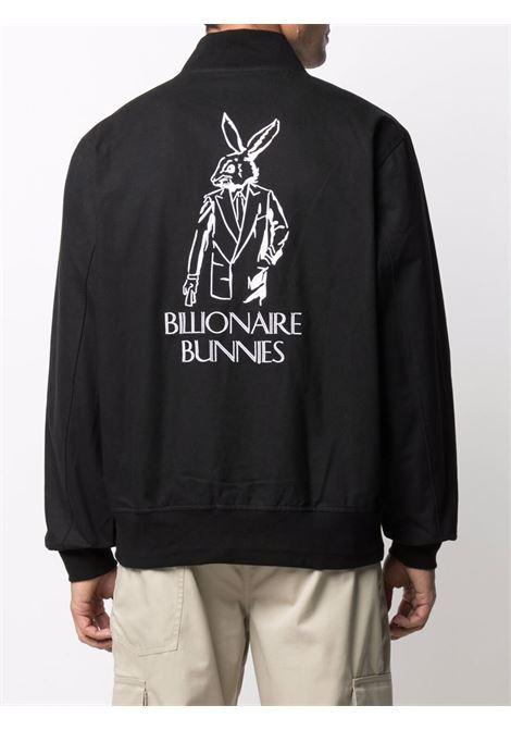 Billionaire Boys Club Jacket Billionaire Boys Club | 13 | B21203BLACK