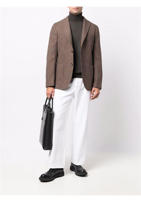 BOGLIOLI K-Jacket Blazer  Boglioli | 3 | N1302EBUC0120391
