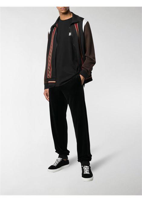 Burberry T-shirt Burberry | 8 | 8014020A1189