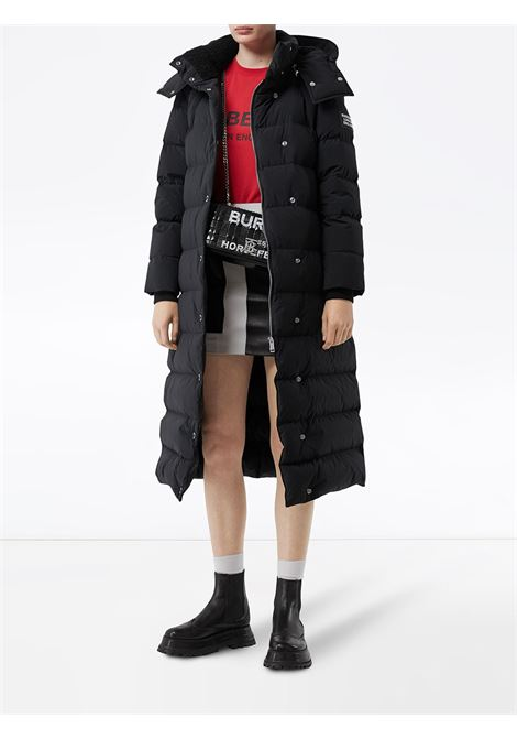 Burberry Down Jacket  Burberry   335   8018556A1189