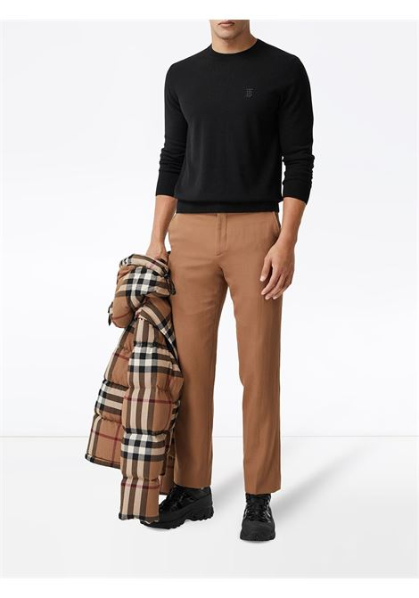 Burberry Sweater Burberry | 7 | 8029247A1189