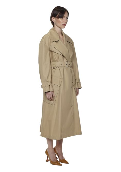 Trench Burberry Burberry | -1181181492 | 8040655A1366