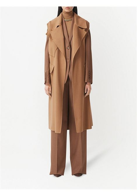 Burberry Coat Burberry   17   8040657A1420