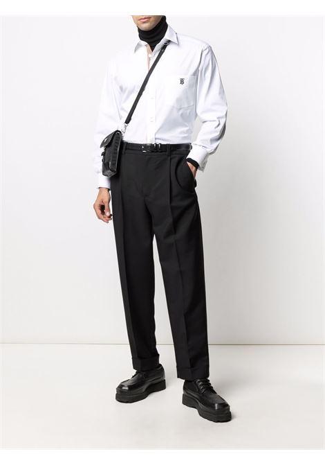 Burberry Shirt Burberry | -1043906350 | 8043060A1464