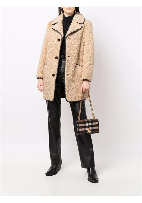 Burberry Lola Small Shoulder bag Burberry   77132929   8047025A1189