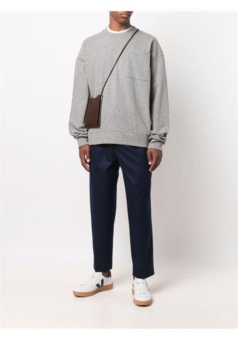 Costumein Sweater  Costumein | 7 | CR1618