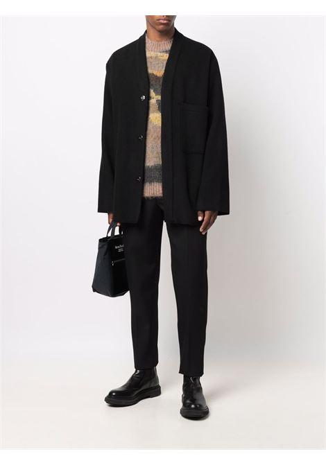 Costumein Coat Costumein | 17 | CR210100