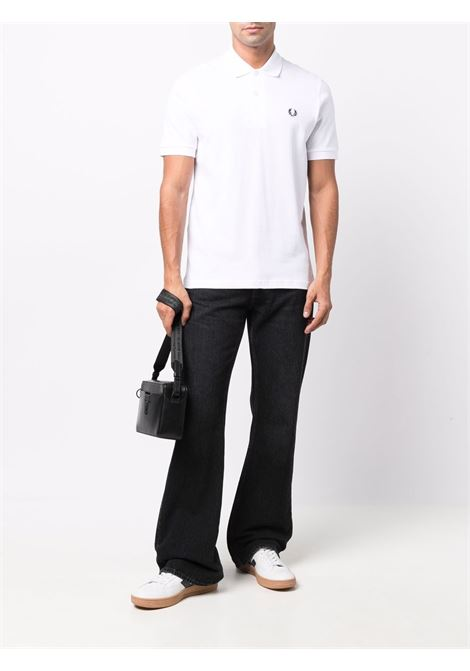 Fred Perry Polo Fred Perry | 2 | M339100