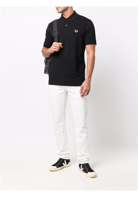 Fred Perry Polo Fred Perry | 2 | M339157