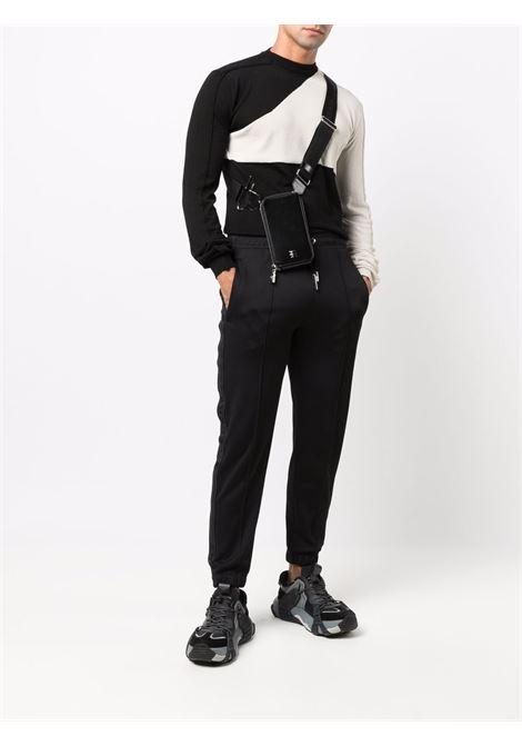 Givenchy Antigona U Shoulder Bag Givenchy   77132929   BKU01WK14L001