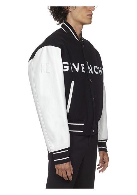 Givenchy Jacket Givenchy | 13 | BM00QR611V004