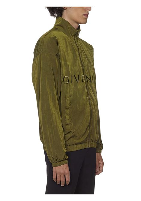 Givenchy Jacket Givenchy | 13 | BM00RN13T1303