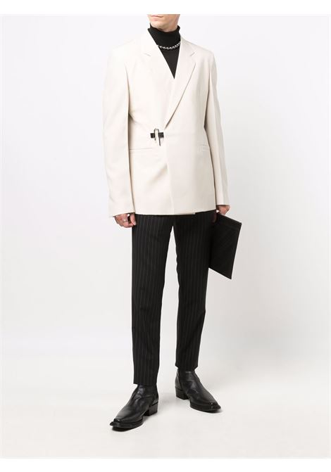 Givenchy Blazer Givenchy   3   BM30B213MP129