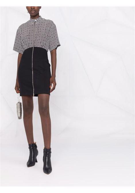 Abito Givenchy Givenchy | 11 | BW215213UA004