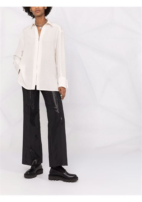 Camicia Givenchy Givenchy | -1043906350 | BW60UZ13UA118