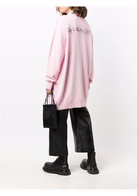 Cardigan Givenchy Givenchy | 39 | BW90D44ZA9681