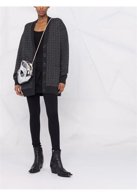 Cardigan Givenchy Givenchy | 39 | BW90D64ZAA028