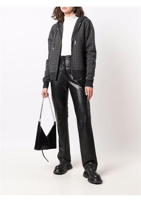 Felpa Givenchy Givenchy | -108764232 | BW90DD4ZAA028
