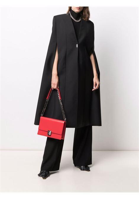 Cappa Givenchy Givenchy | -292165782 | BWC09313QB001