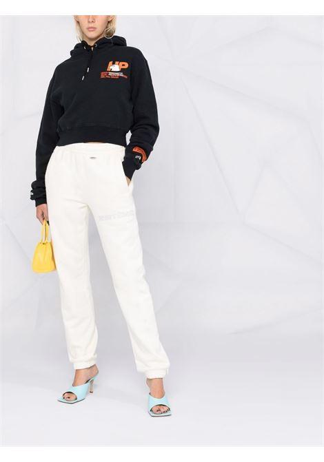 Heron Preston Sweatshirt Heron Preston | -108764232 | HWBB021F21JER0021022