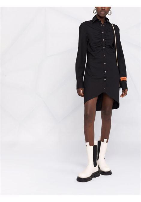 Heron Preston Dress Heron Preston | 11 | HWDB047F21FAB0021000