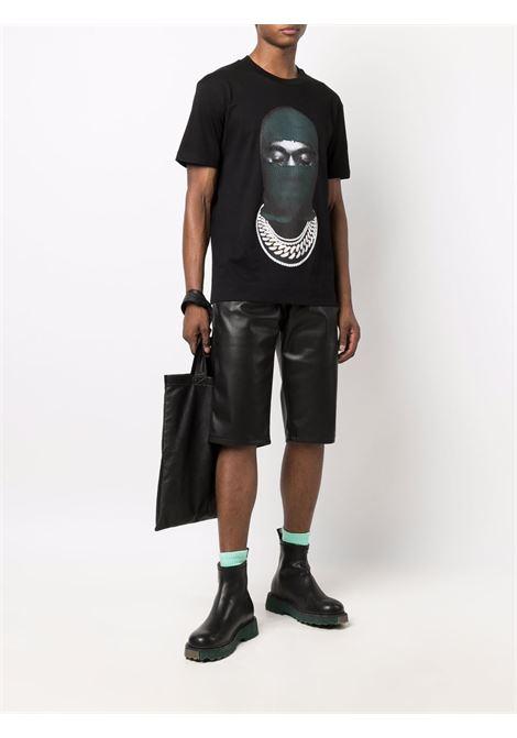 T-shirt Mask20 Ih Nom Uh Nit Ih nom uh nit | 8 | NUW21244009