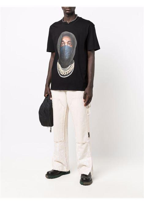 T-shirt Mask On Ih Nom Uh Nit Ih nom uh nit | 8 | NUW21251009