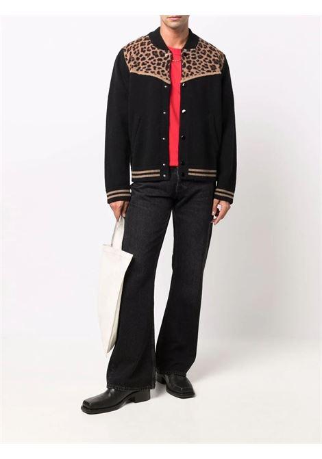 Laneus Jacket Laneus | 13 | GBU71060