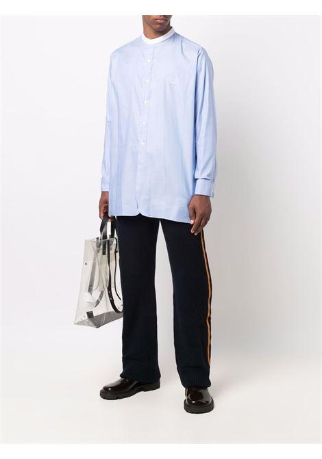Maison Margiela Trousers Maison Margiela | 1672492985 | S50KA0576S17834511F