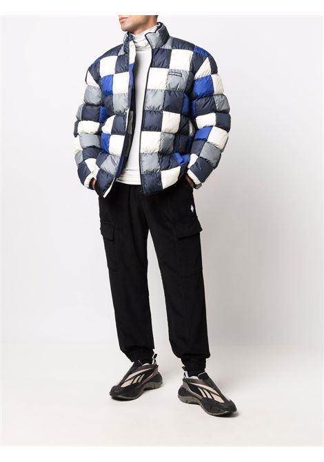 Pantaloni Cross Marcelo Burlon Marcelo Burlon | 1672492985 | CMCA173F21FAB0011001