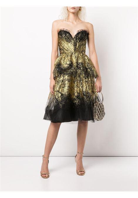Marchesa Notte Short Dress Marchesa Notte | 11 | N47C2569BLACK