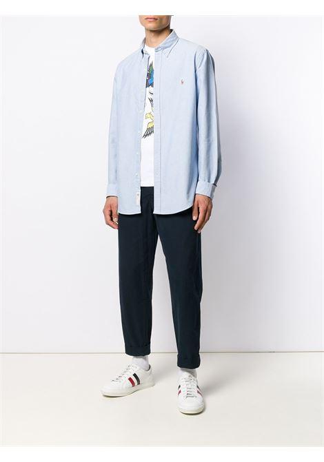 Polo Ralph Lauren Shirt Polo Ralph Lauren | -1043906350 | 710767444001