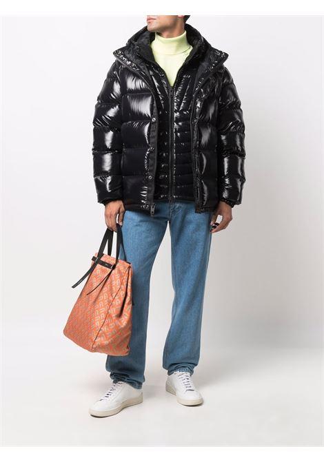Polo Ralph Lauren Down Jacket Polo Ralph Lauren | 335 | 710811909002