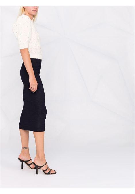 Rotate Tasha Skirt Rotate   15   RT301194020