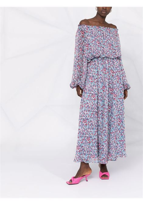 Rotate Carly Dress Rotate   11   RT362144615