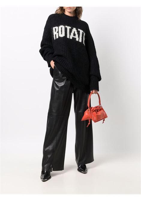 Rotate Brandy Sweater Rotate   7   RT4341000