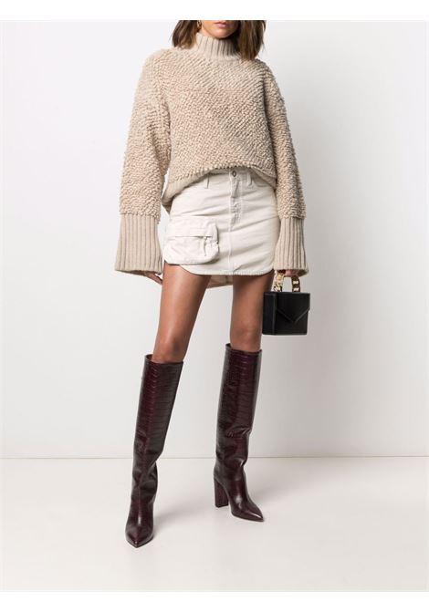 The Attico Sweater The Attico | 7 | 213WCK06V029198